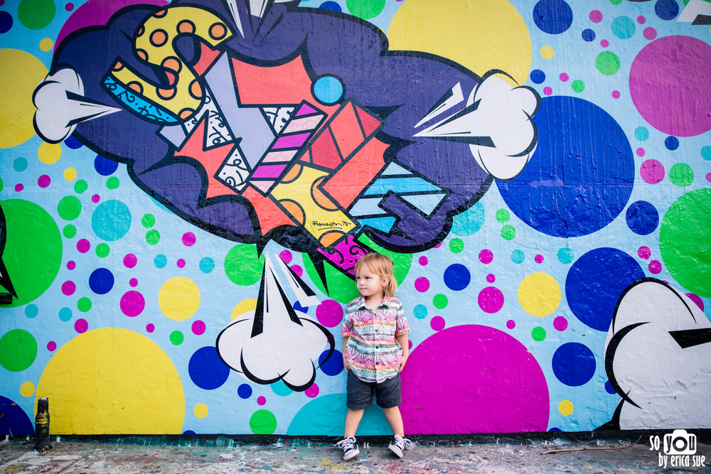 so-you-by-erica-wynwood-photo-shoot-family-photography-miami-7367.jpg