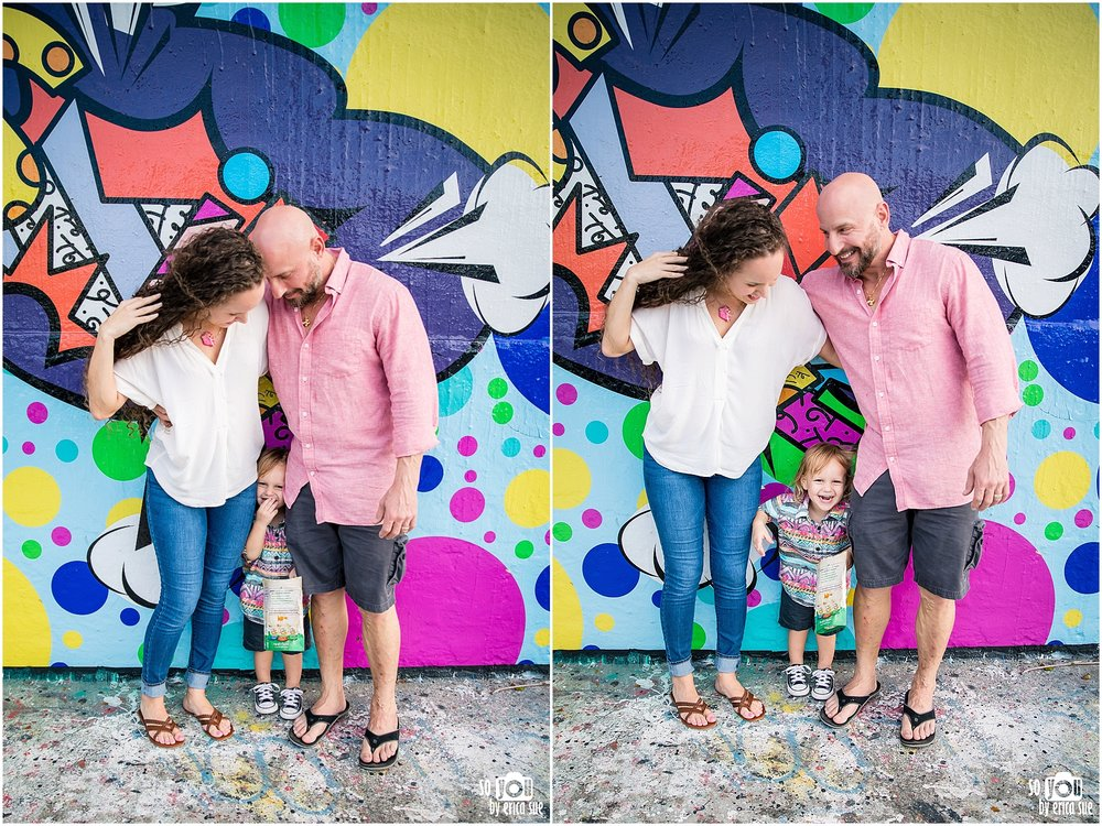 so-you-by-erica-wynwood-photo-shoot-family-photography-miami-7456 (2).jpg