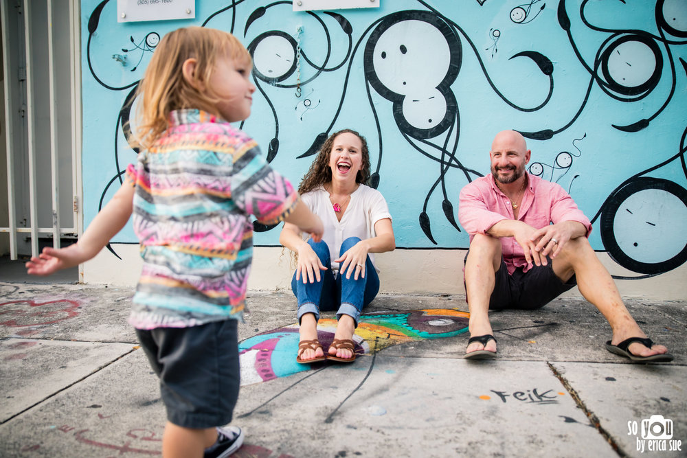 so-you-by-erica-wynwood-photo-shoot-family-photography-miami-7538.jpg