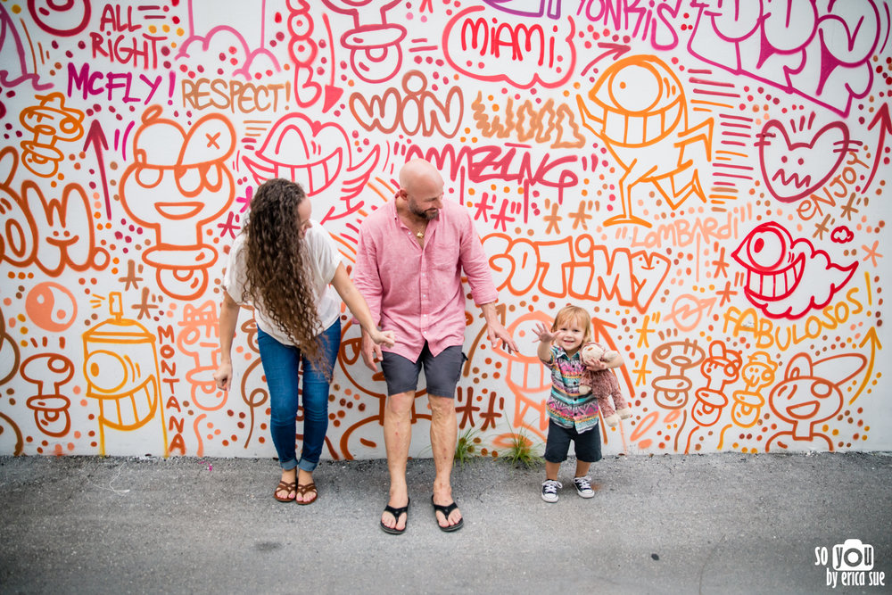 so-you-by-erica-wynwood-photo-shoot-family-photography-miami-7574.jpg