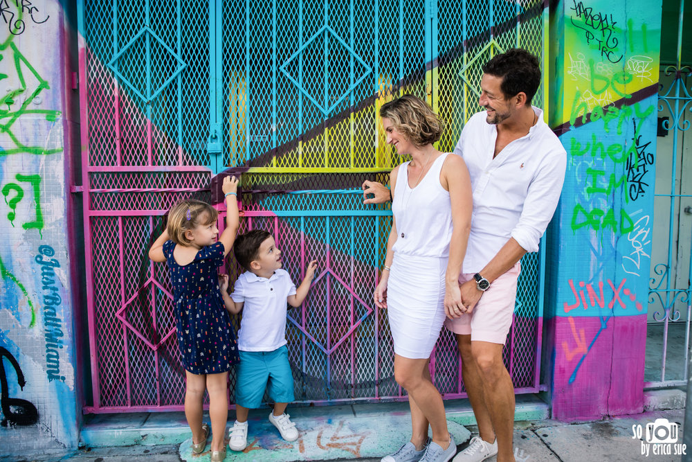 so-you-by-erica-sue-wynwood-photo-shoot-lifestyle-family-photography-miami--3.jpg