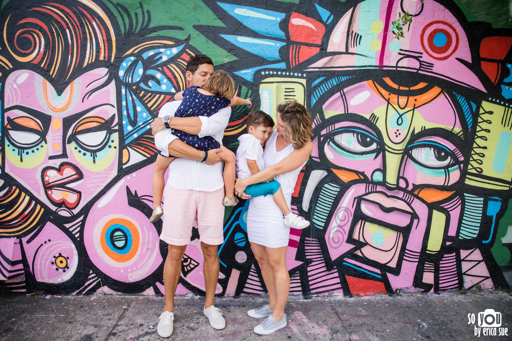 so-you-by-erica-sue-wynwood-photo-shoot-lifestyle-family-photography-miami-9162.jpg
