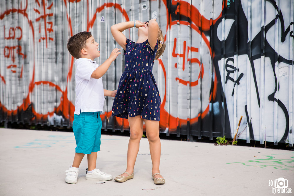 so-you-by-erica-sue-wynwood-photo-shoot-lifestyle-family-photography-miami-9303.jpg