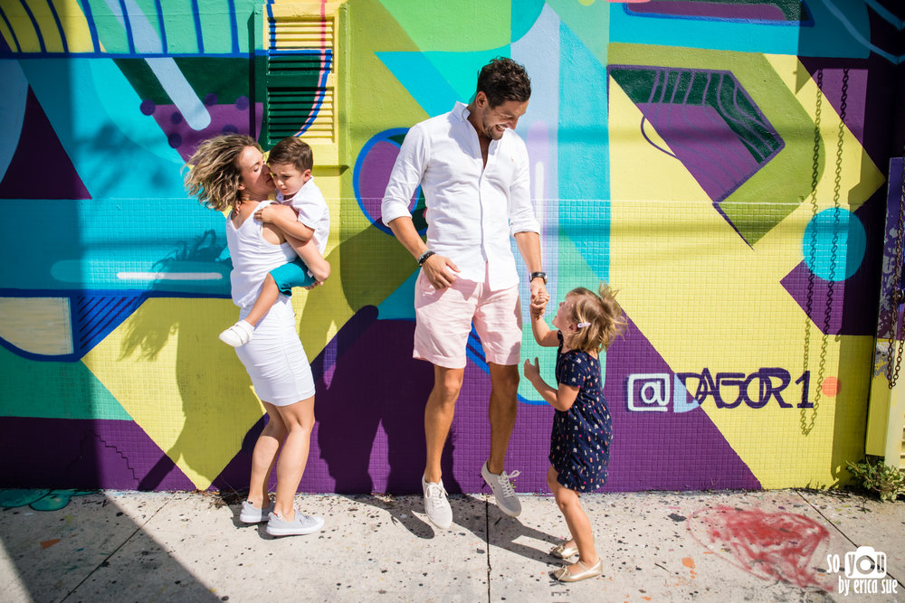 so-you-by-erica-sue-wynwood-photo-shoot-lifestyle-family-photography-miami-9268.jpg