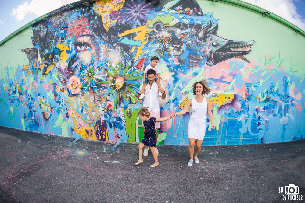 so-you-by-erica-sue-wynwood-photo-shoot-lifestyle-family-photography-miami-9460.jpg