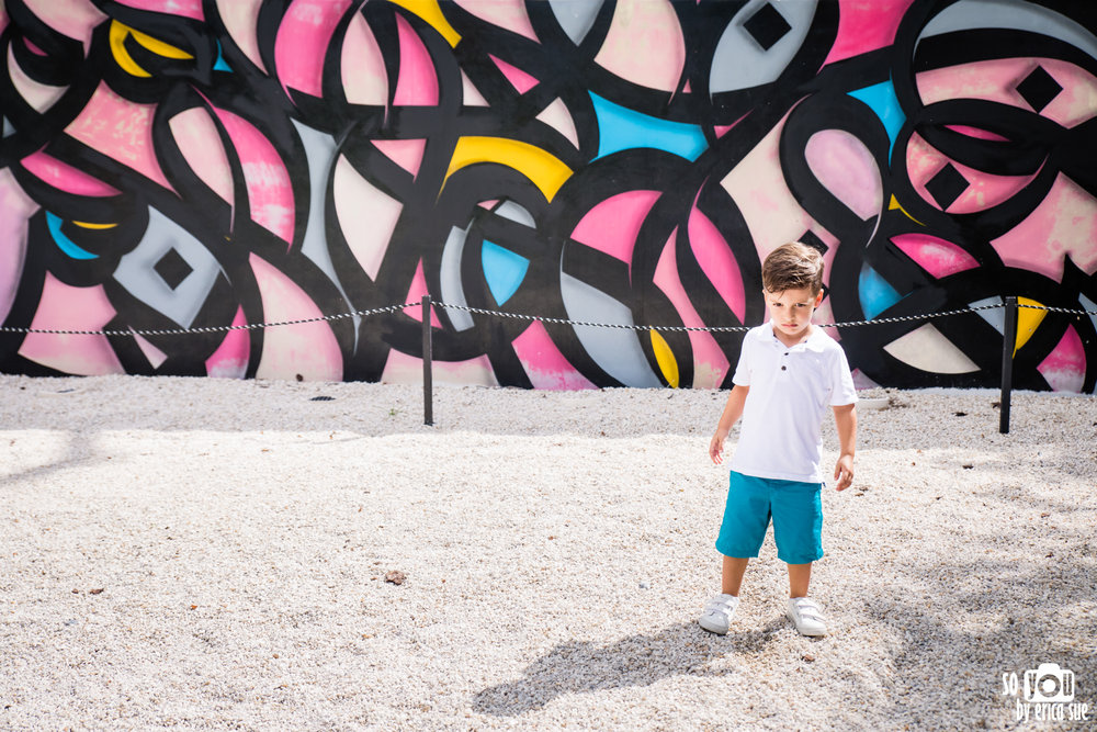 so-you-by-erica-sue-wynwood-photo-shoot-lifestyle-family-photography-miami-9609.jpg