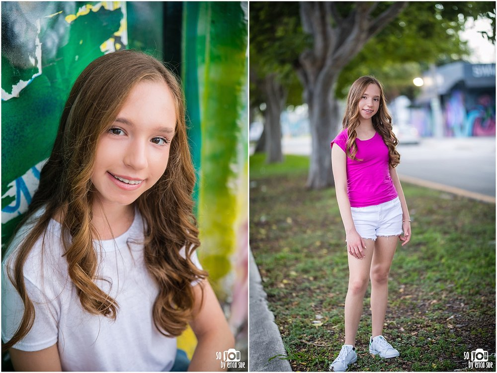 so-you-by-erica-sue-wynwood-mitzvah-pre-photo-shoot-lifestyle-family-photography-miami-5675 (2).jpg