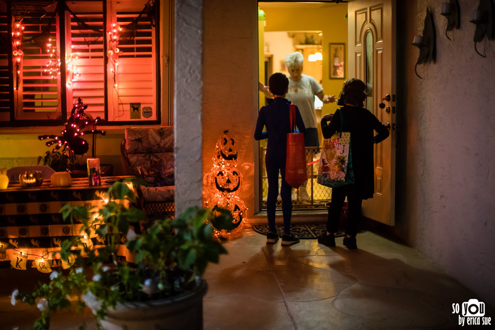 halloween-documentary-family-photography-so-you-by-erica-sue-4507.jpg