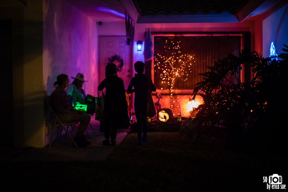 halloween-documentary-family-photography-so-you-by-erica-sue-4540.jpg