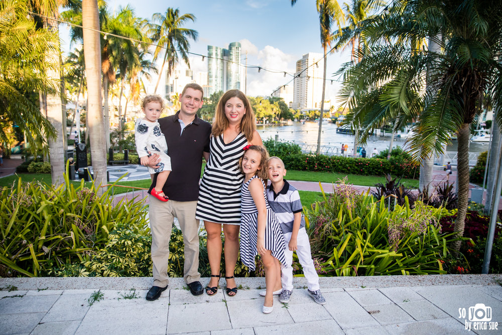 ft-lauderdale-lifestyle-family-photography-so-you-by-erica-sue-0232.jpg
