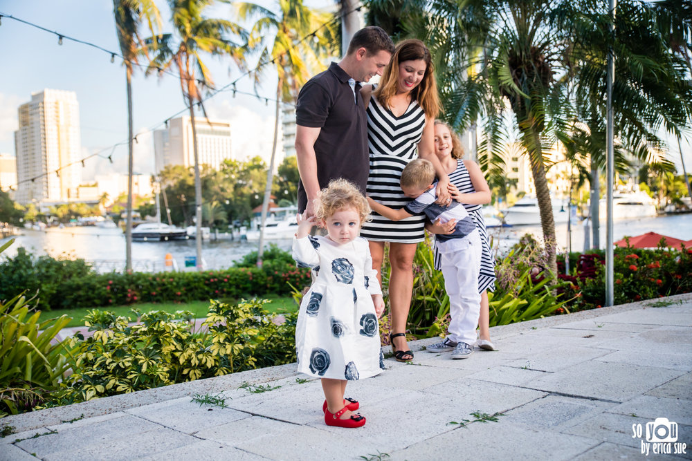 ft-lauderdale-lifestyle-family-photography-so-you-by-erica-sue-0263.jpg