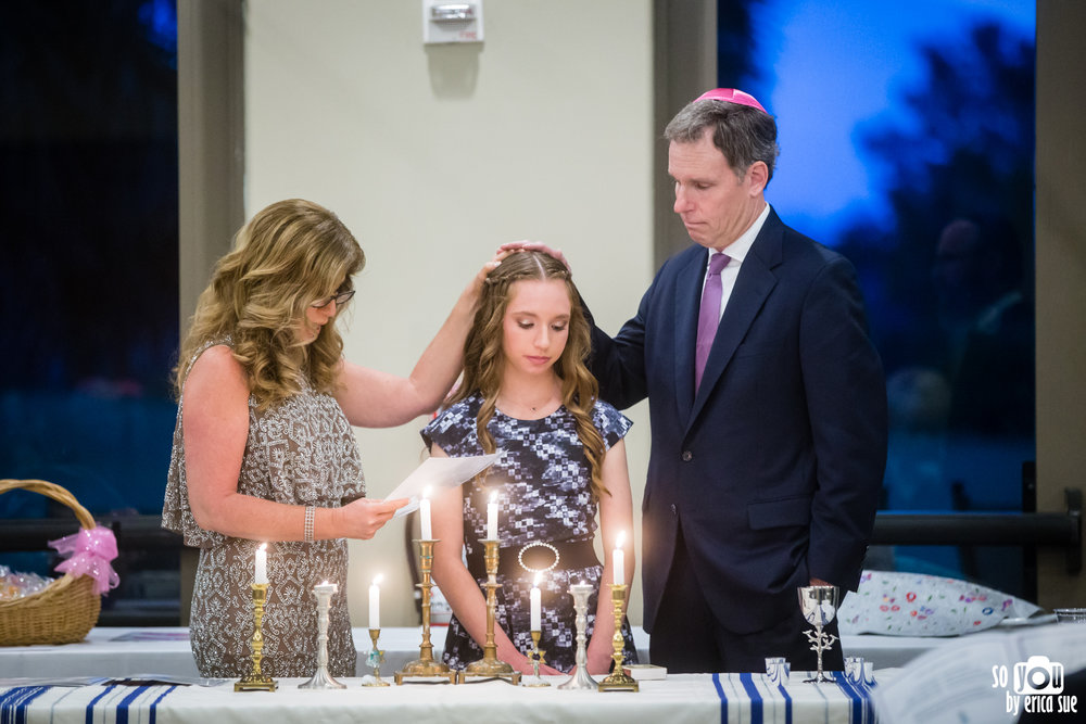 parkland-fl-mitzvah-photography-so-you-by-erica-sue-9790.jpg