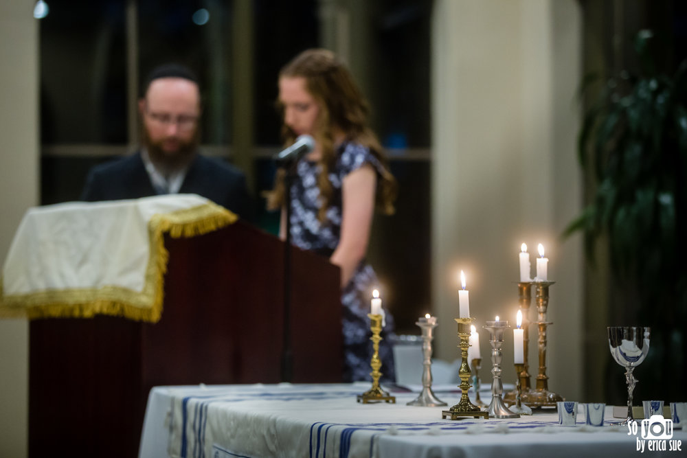 parkland-fl-mitzvah-photography-so-you-by-erica-sue-9834.jpg