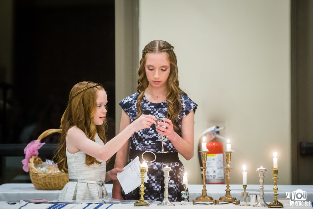 parkland-fl-mitzvah-photography-so-you-by-erica-sue-9887.jpg
