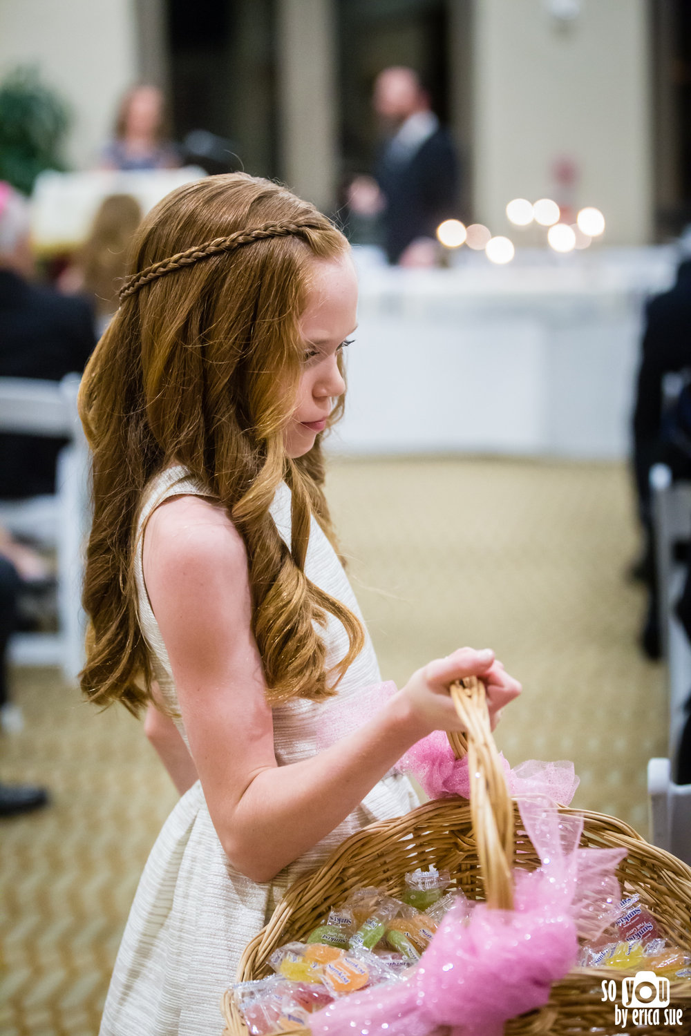 parkland-fl-mitzvah-photography-so-you-by-erica-sue-9972.jpg