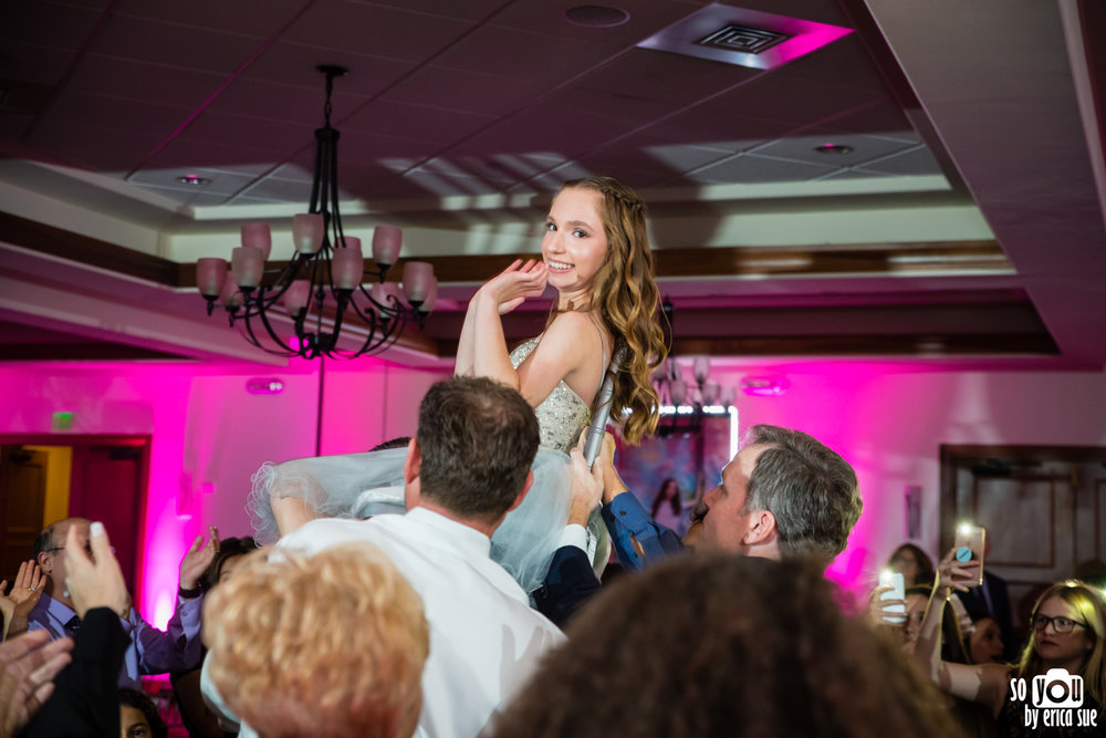 parkland-fl-mitzvah-photography-so-you-by-erica-sue-1160.jpg