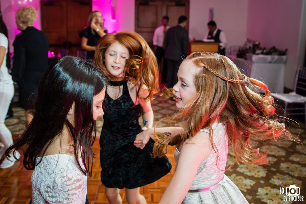 parkland-fl-mitzvah-photography-so-you-by-erica-sue-1258.jpg