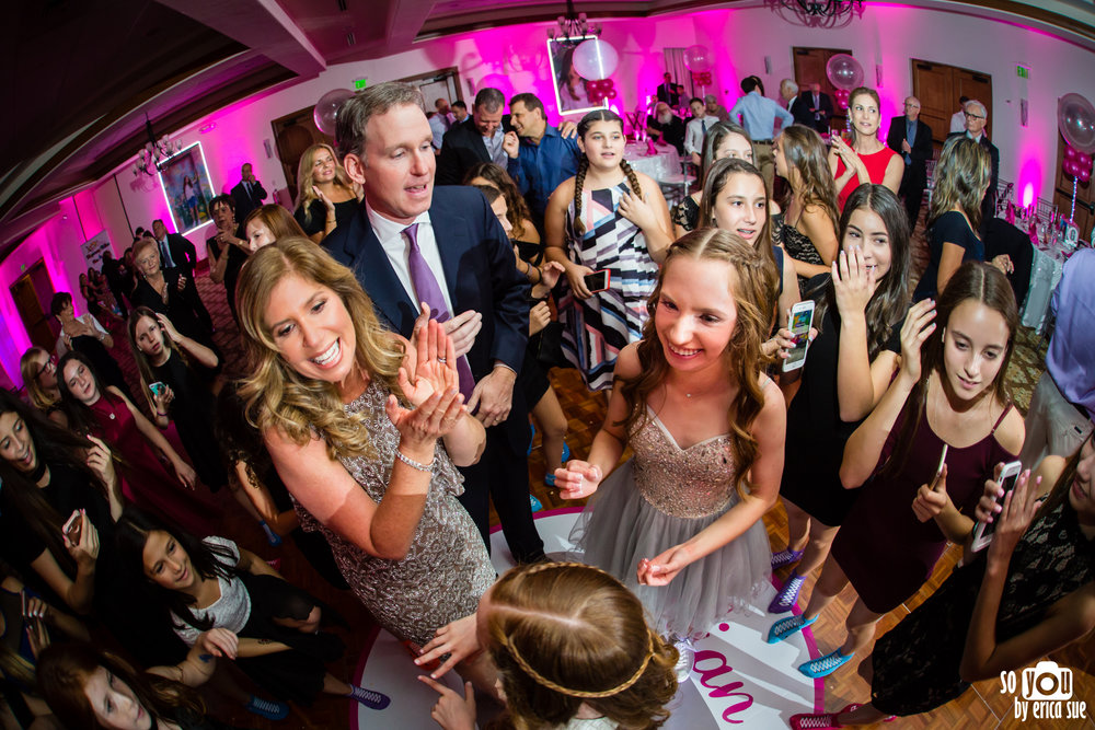 parkland-fl-mitzvah-photography-so-you-by-erica-sue-0141.jpg