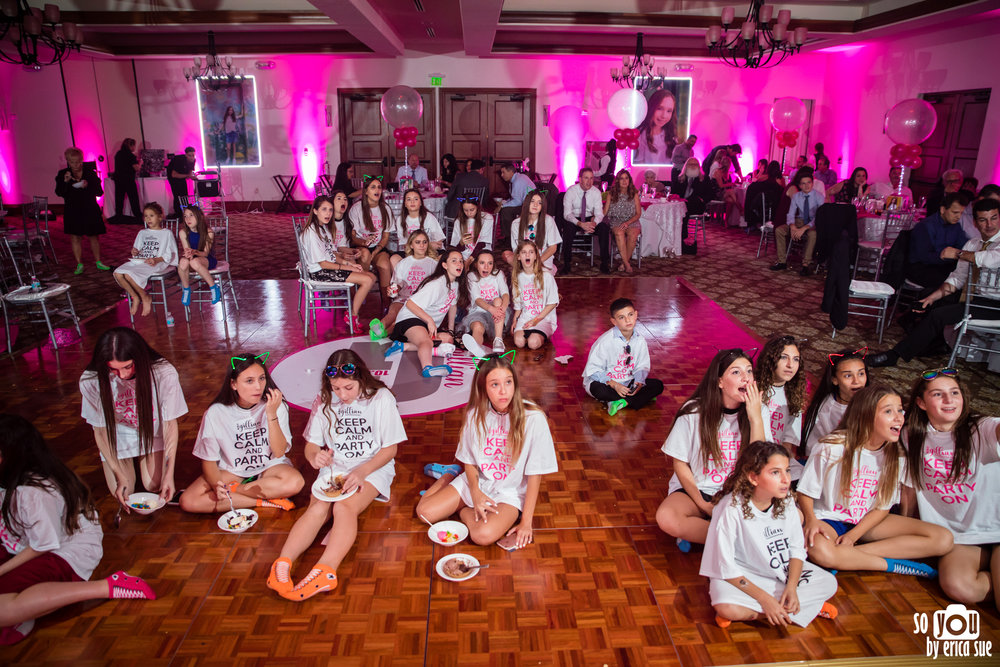 parkland-fl-mitzvah-photography-so-you-by-erica-sue-1884.jpg