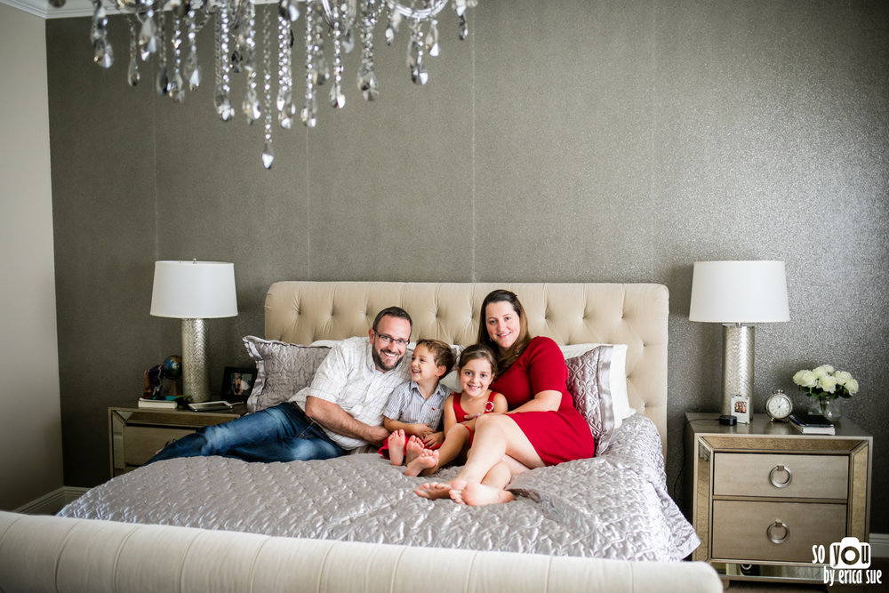 in-home-lifestyle-family-photography-so-you-by-erica-sue-parkland-6692.jpg