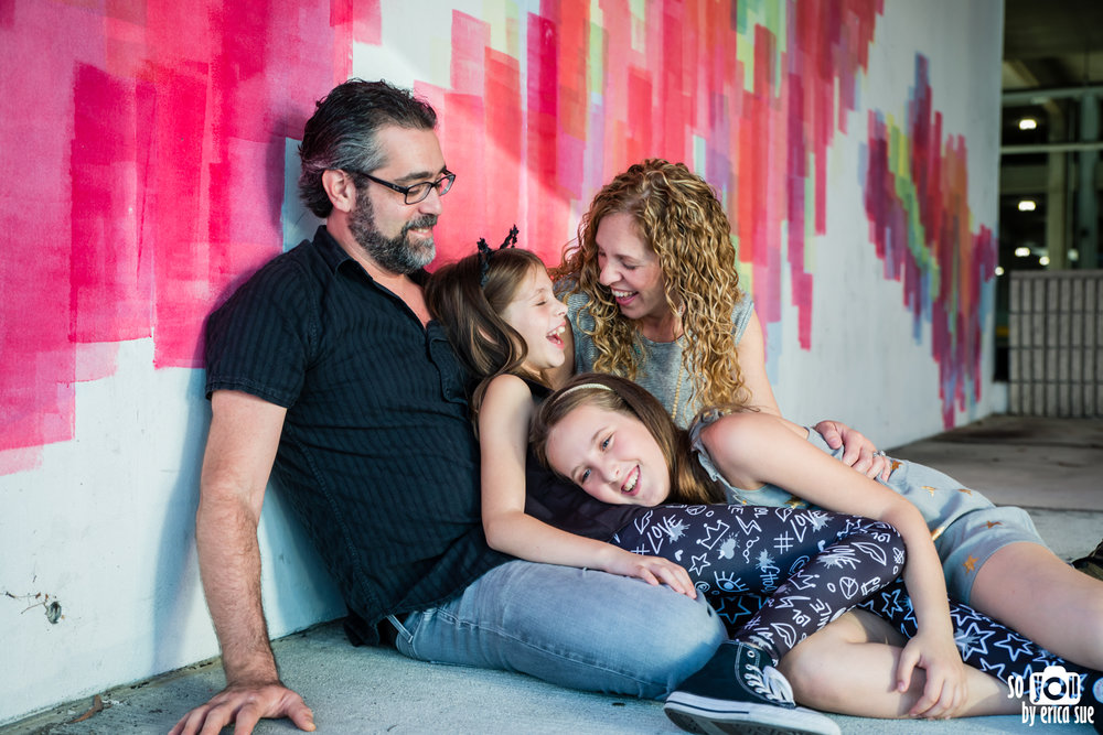 lifestyle-family-photography-so-you-by-erica-sue-ft-lauderdale-fl-4944.jpg