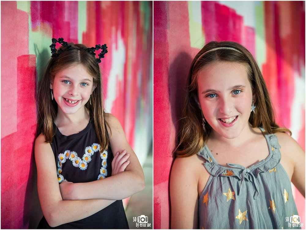 lifestyle-family-photography-so-you-by-erica-sue-ft-lauderdale-fl-4965 (2).jpg