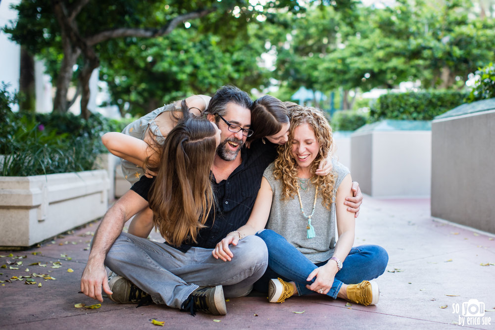 lifestyle-family-photography-so-you-by-erica-sue-ft-lauderdale-fl-5179.jpg