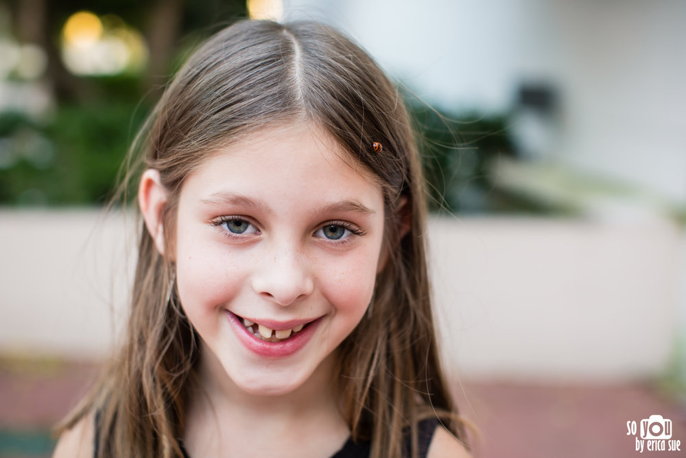 lifestyle-family-photography-so-you-by-erica-sue-ft-lauderdale-fl-5358.jpg