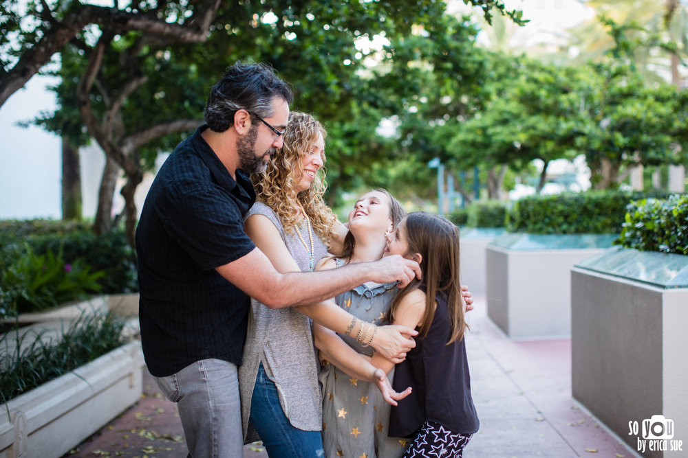 lifestyle-family-photography-so-you-by-erica-sue-ft-lauderdale-fl-5110.jpg