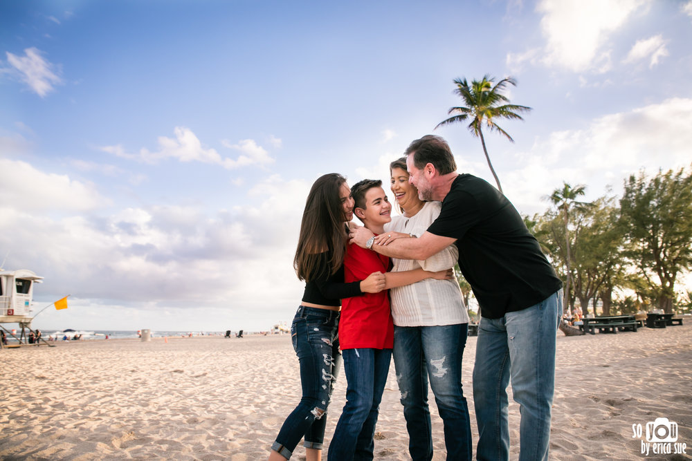 bar-mitzvay-pre-shoot-family-photography-so-you-by-erica-sue-ft-lauderdale-fl-florida-beach-8927.jpg
