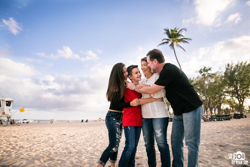 bar-mitzvay-pre-shoot-family-photography-so-you-by-erica-sue-ft-lauderdale-fl-florida-beach-8927.jpg