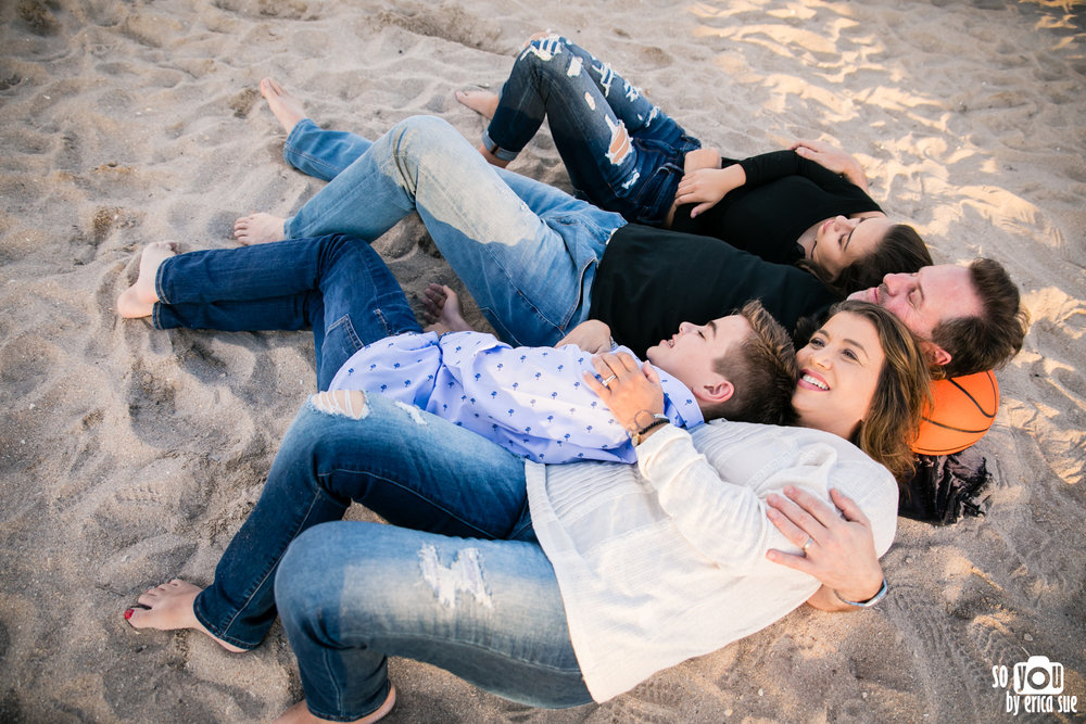 bar-mitzvay-pre-shoot-family-photography-so-you-by-erica-sue-ft-lauderdale-fl-florida-beach-9038.jpg