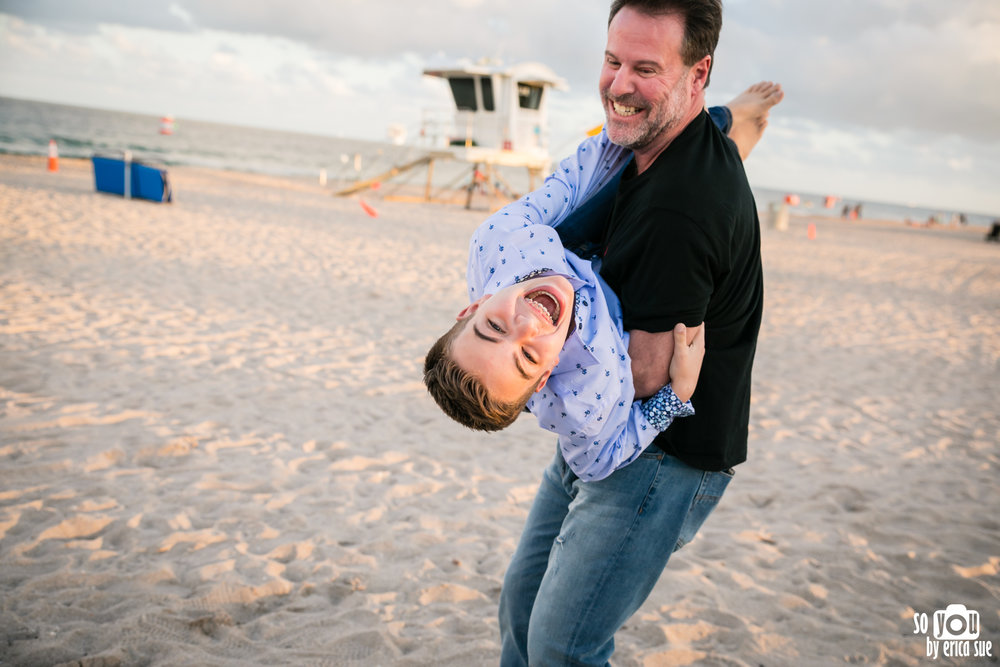 bar-mitzvay-pre-shoot-family-photography-so-you-by-erica-sue-ft-lauderdale-fl-florida-beach-9095.jpg