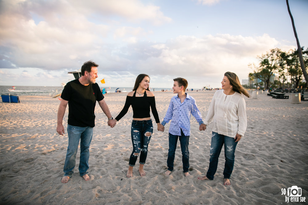 bar-mitzvay-pre-shoot-family-photography-so-you-by-erica-sue-ft-lauderdale-fl-florida-beach-9081.jpg