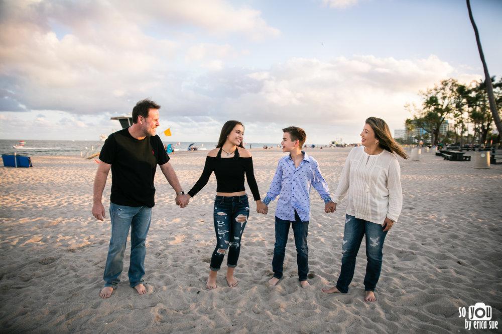 bar-mitzvay-pre-shoot-family-photography-so-you-by-erica-sue-ft-lauderdale-fl-florida-beach-9081.jpg