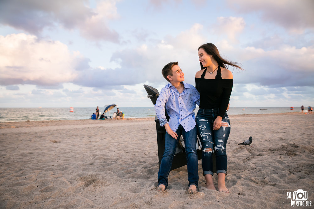 bar-mitzvay-pre-shoot-family-photography-so-you-by-erica-sue-ft-lauderdale-fl-florida-beach-9169.jpg