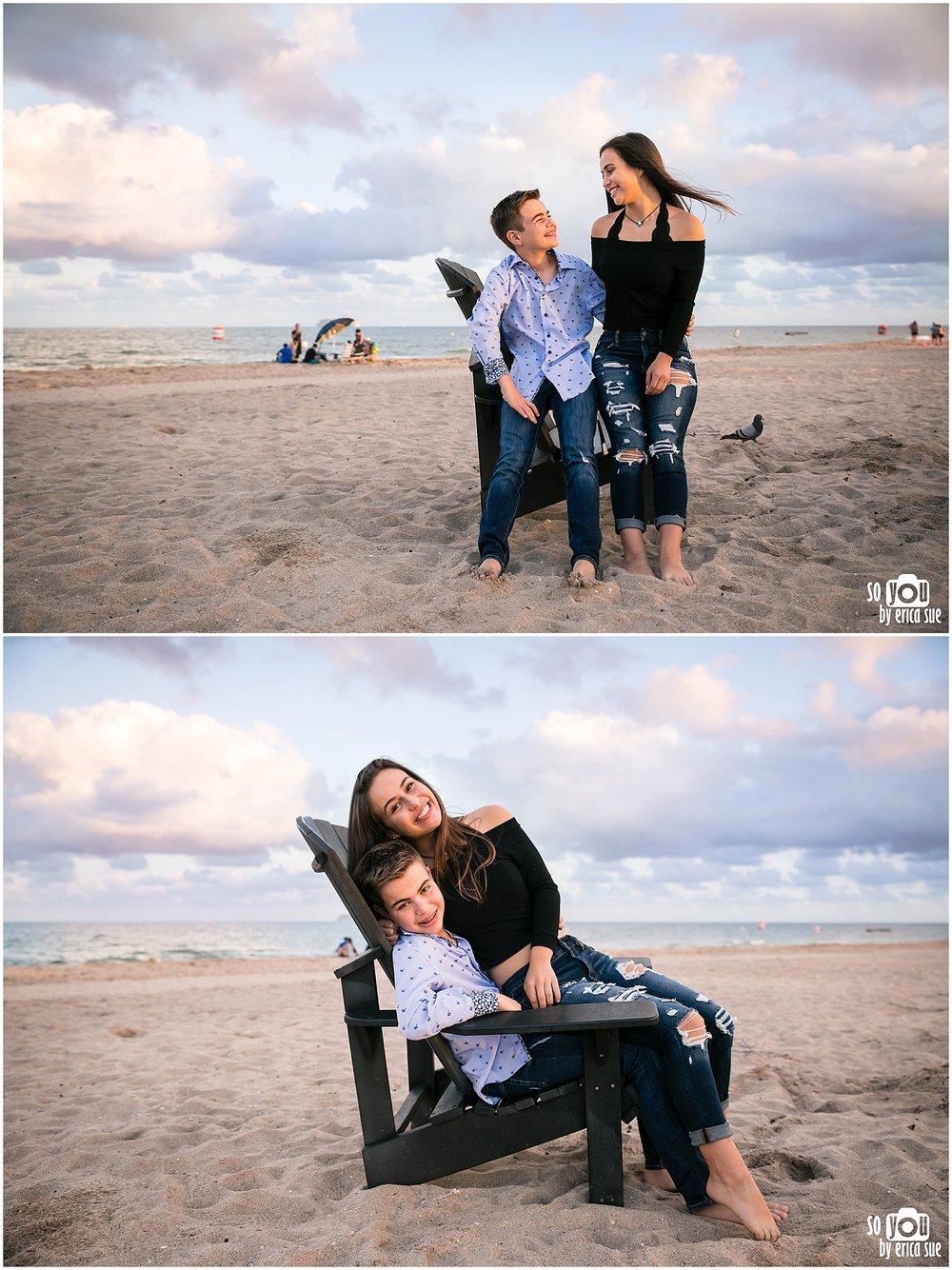 bar-mitzvay-pre-shoot-family-photography-so-you-by-erica-sue-ft-lauderdale-fl-florida-beach-9169 (2).jpg