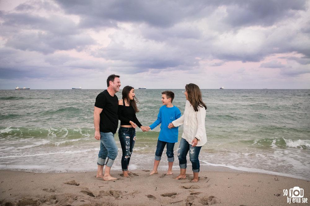 bar-mitzvay-pre-shoot-family-photography-so-you-by-erica-sue-ft-lauderdale-fl-florida-beach-9332.jpg