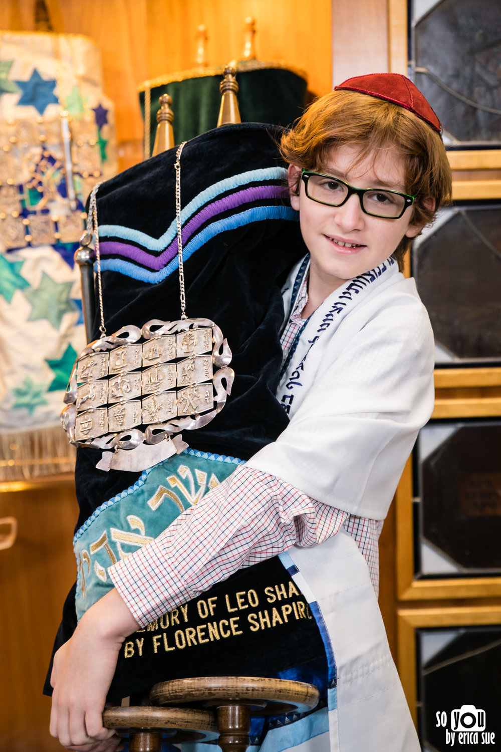 bar-mitzvah-photography-so-you-by-erica-sue-ft-lauderdale-davie-boca-fl-florida-2299.jpg