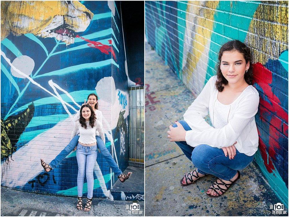wynwood-photo-shoot-so-you-by-erica-sue-ft-lauderdale-davie-miami-fl-florida-3501 (2).jpg