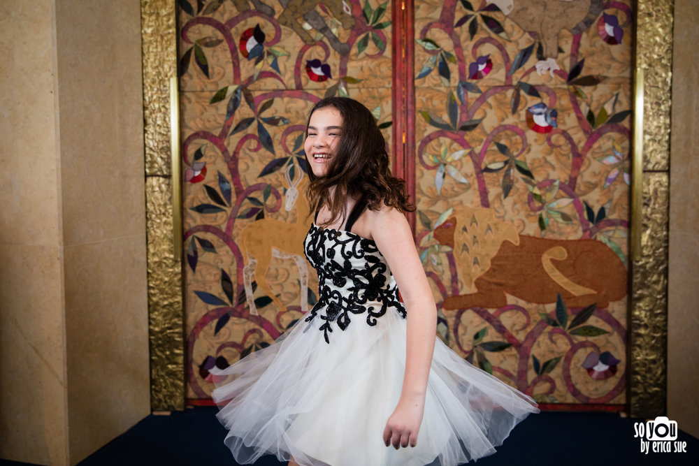 so-you-by-erica-sue-bar-bat-mitzvah-young-at-art-davie-fl-photography-3457.jpg