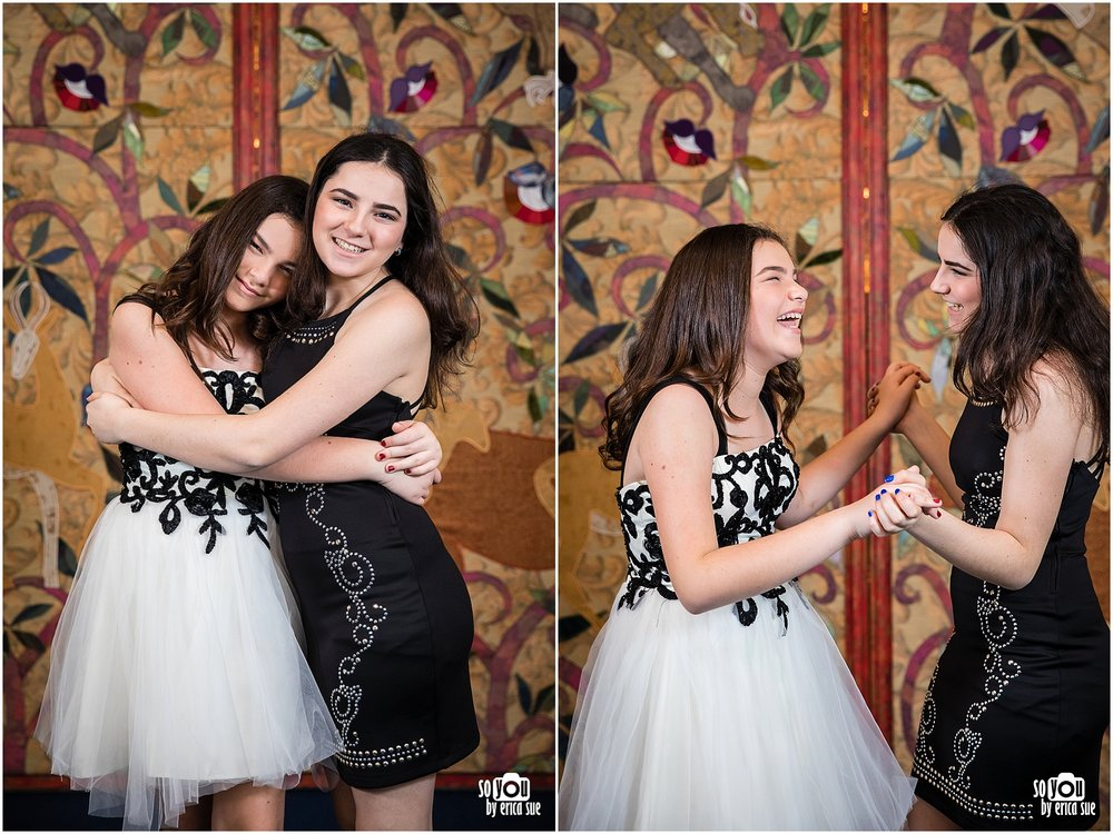 so-you-by-erica-sue-bar-bat-mitzvah-young-at-art-davie-fl-photography-3458 (2).jpg