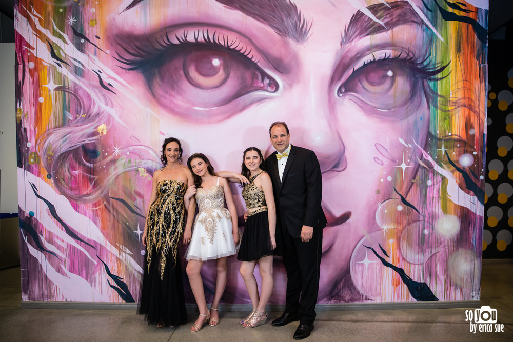 so-you-by-erica-sue-bar-bat-mitzvah-young-at-art-davie-fl-photography-4639.jpg