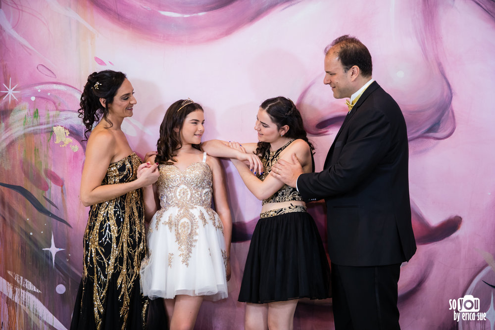 so-you-by-erica-sue-bar-bat-mitzvah-young-at-art-davie-fl-photography-4650.jpg