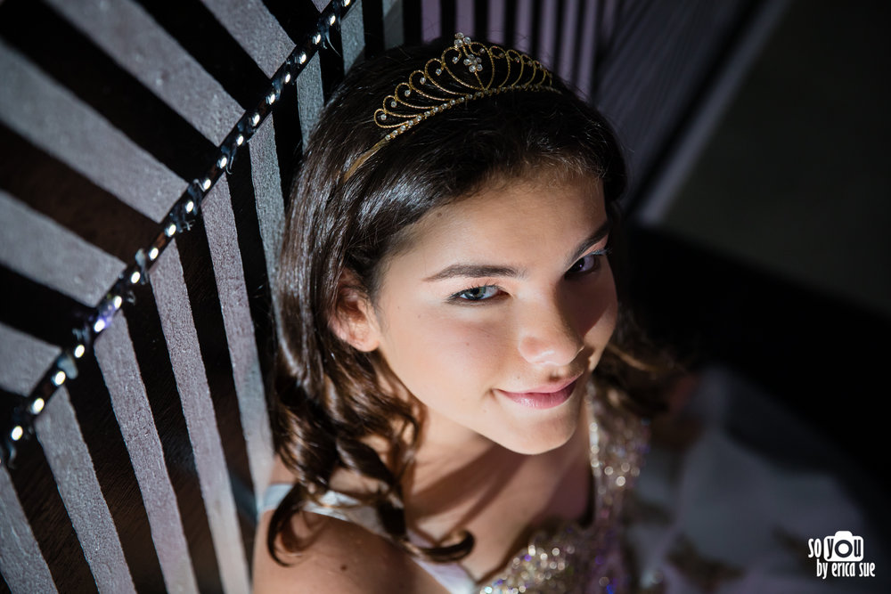 so-you-by-erica-sue-bar-bat-mitzvah-young-at-art-davie-fl-photography-4778.jpg