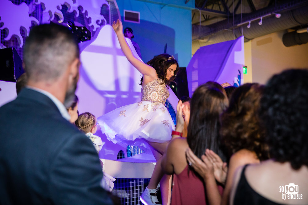 so-you-by-erica-sue-bar-bat-mitzvah-young-at-art-davie-fl-photography-5021.jpg