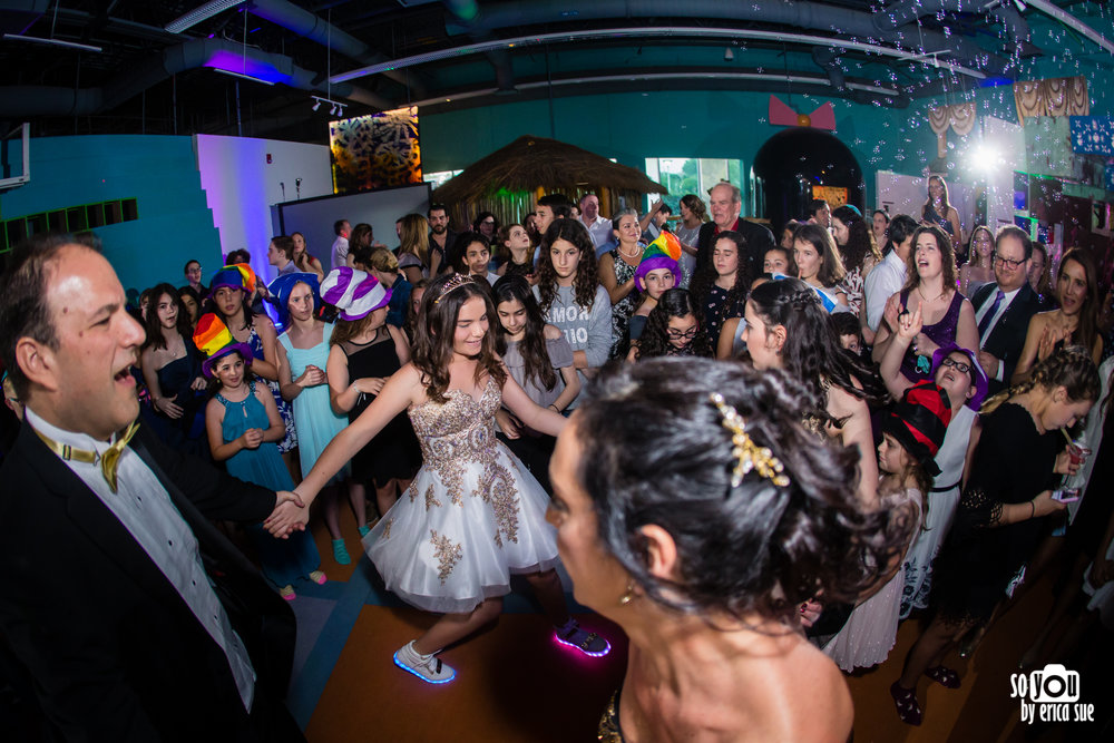 so-you-by-erica-sue-bar-bat-mitzvah-young-at-art-davie-fl-photography-2189.jpg
