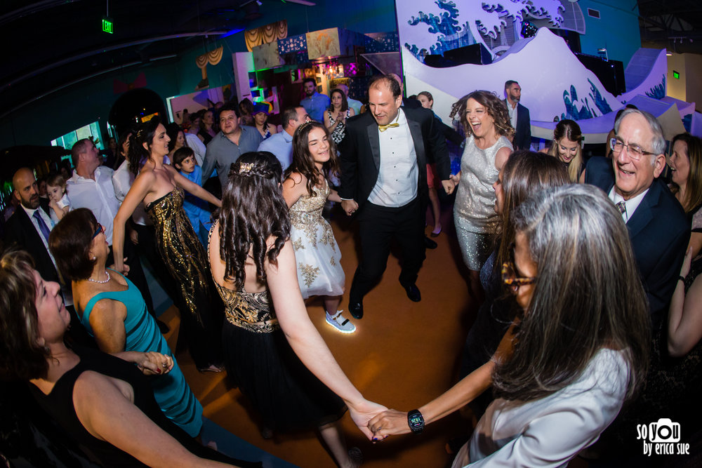 so-you-by-erica-sue-bar-bat-mitzvah-young-at-art-davie-fl-photography-2258.jpg