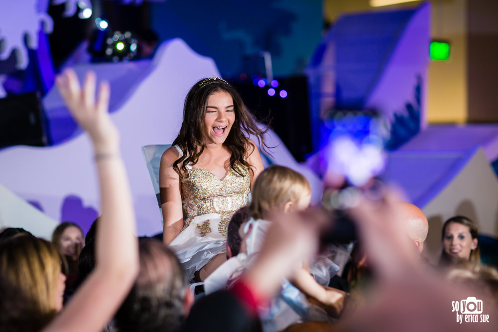 so-you-by-erica-sue-bar-bat-mitzvah-young-at-art-davie-fl-photography-5301.jpg