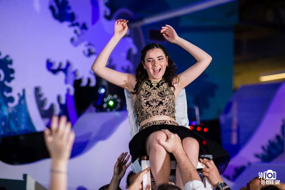 so-you-by-erica-sue-bar-bat-mitzvah-young-at-art-davie-fl-photography-5317.jpg